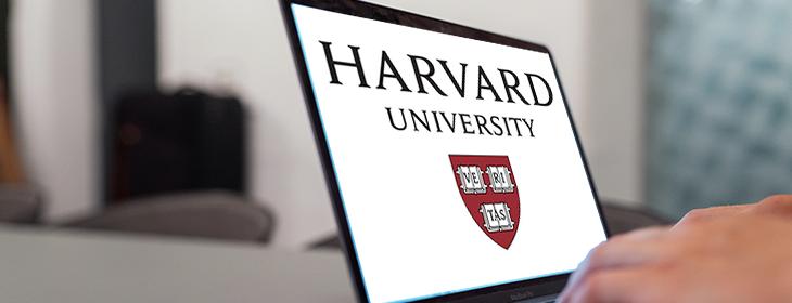 Harvard Online